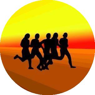 Christchurch Marathon Clinic